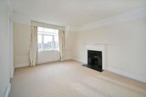 2 bed home in Prince Of Wales Terrace...