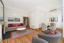 1 bedroom home to rent in Hans Road, Knightsbridge...