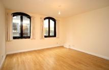 1 bed property to rent in Poland Street, Soho...