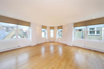 property to rent in Cadogan Gardens...