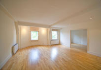 2 bed home to rent in Empire House...