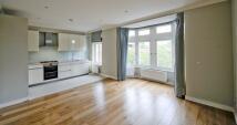 1 bedroom home to rent in Brompton Road...