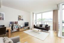 1 bedroom home to rent in Gatliff Road...