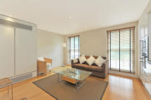 property to rent in Kings Road, Chelsea...