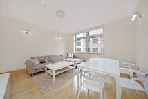 2 bed home in Portman Street, Mayfair...