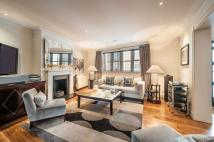 5 bedroom property in Ennismore Street...