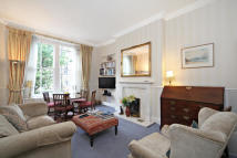 2 bedroom property in Lincoln House...