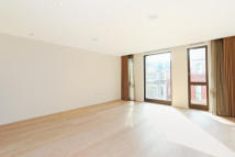 2 bed home in Hanover Street, Mayfair...