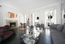 property to rent in Eaton Place, Belgravia...