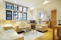 property to rent in Great Portland Street...