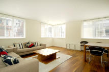 2 bed house to rent in Great Portland St...