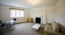 2 bed house to rent in Exhibition Road...