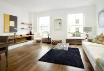 Portobello Road Flat to rent