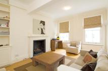 1 bed home in Ladbroke Road...