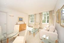 1 bedroom home to rent in Russell Square, London...