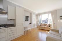 2 bed home to rent in Elm Park Road, Chelsea...