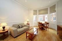 property in Draycott Place, Chelsea...