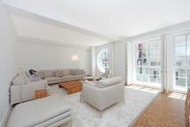 3 bed property in Jermyn Street...