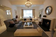 3 bed Mews to rent in Pavilion Road...