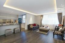1 bed house to rent in Ebury Street, Balgravia...