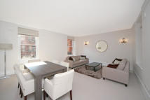 2 bedroom house in Victoria Street, London...