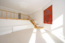 property in Airlie Gardens...