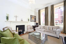 2 bed home to rent in Cadogan Square...