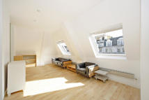 Piccadilly house to rent