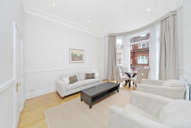 2 bedroom property to rent in Draycott Place, Chelsea...