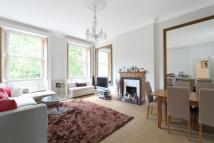 1 bedroom property to rent in Hyde Park Square, London...