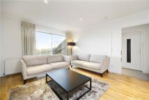 Apartment to rent in Beaufort Gardens...
