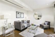 Apartment in Kings Road, Chelsea...