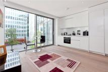 Apartment to rent in Flat 14...
