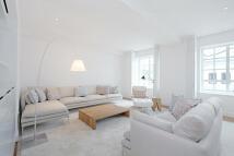 2 bedroom Apartment in Jermyn Street...