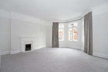 1 bedroom Apartment to rent in Pont Street...