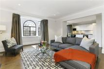Apartment to rent in Kings Road, Chelsea...