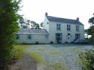 property for sale in Johnston, Haverfordwest
