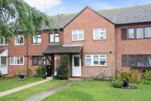 3 bed home in Rustington, West Sussex