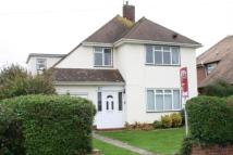4 bed house to rent in Rustington, West Sussex