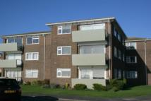 2 bed Flat in Rustington...