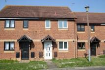 3 bedroom property in Rustington, West Sussex