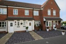 3 bedroom home in Littlehampton...