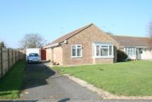 Bungalow in East Preston, West Sussex