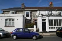 3 bed house to rent in Littlehampton...