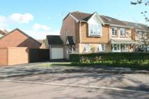 3 bed house in Littlehampton...
