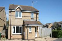3 bed home to rent in Littlehampton...