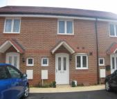 2 bedroom home in Rustington, West Sussex