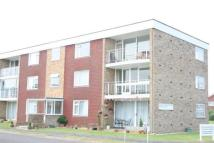 Flat in Rackham Road, Rustington...