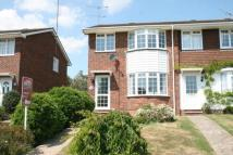 3 bed home in Angmering, West Sussex