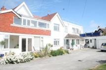 1 bedroom Flat to rent in South Strand...